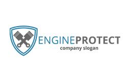 Engine Protect