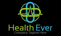 Colorful Health Logo