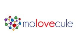 Molovecule Logo