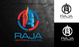 raja heating and cooling