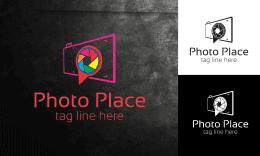 photo place
