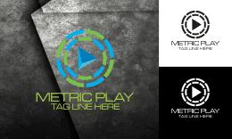 METRIC PLAY