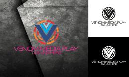 venom media play