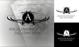agelina regency