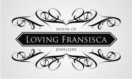 Loving Fransisca