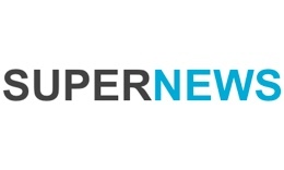 SuperNews: Multi-purpose WordPress Theme