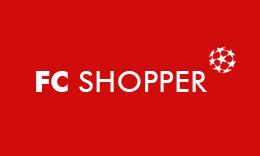 JV Shopper