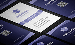 Exclusive Business Card_02