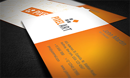 Modern Business Card_050