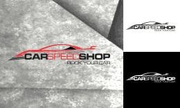speed car shop