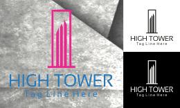HIGH TOWER