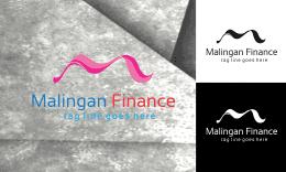 malingan finance