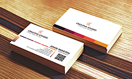 Creative Business Card_055