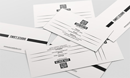 Creative Corporate Card_047