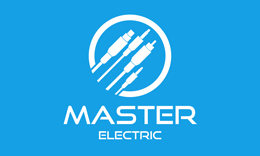 Master Electric