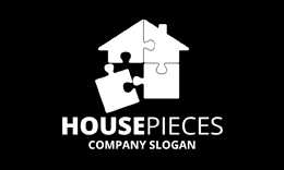House Pieces