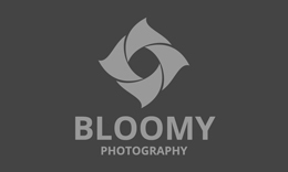 Bloomy Photography