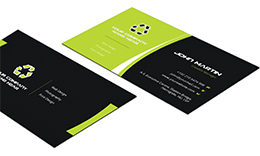 Creative Business Card_015