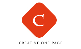 Clarix - Creative One page HTML5 Template