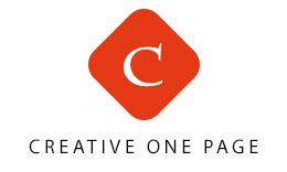 Clarix - Creative Agency & Portfolio HTML Template