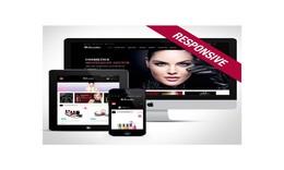 Leo Cosmetics - Responsive Prestashop Themes