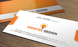 Creative Business Card_05