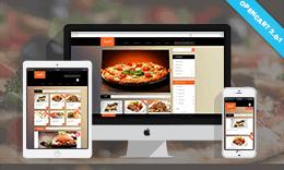 Pav Foodgood - Responsive Opencart Theme