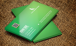 Simple and Clean Business Card_059