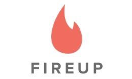 FireUp: WooCommerce WordPress Theme