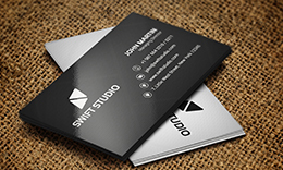 Creative Business Card_063