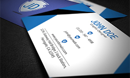 Creative Business Card_058