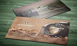 Photography Business Card_037