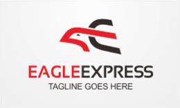 Eagle Express Logo