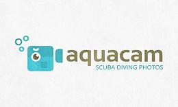Aquacam Logo