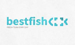Bestfish Logo