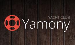Boating - Responsive WordPress Theme