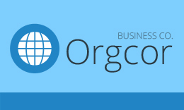 Business Promotion - WordPress Theme