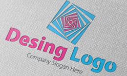 Desing Logo