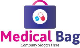 Medica Bag