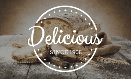 DELICIOUS – Food & Drink Company HTML Template