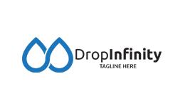 Drop Infinity