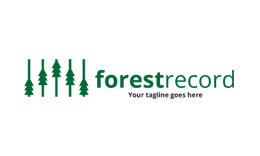 Forest Record