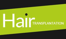 Hair Transplantation - WordPress Theme