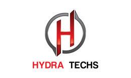 HudraTechs