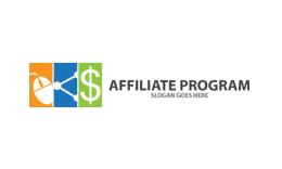Affiliate Program Logo