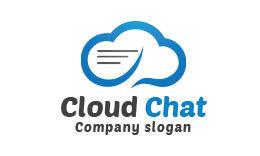 Cloud Chat