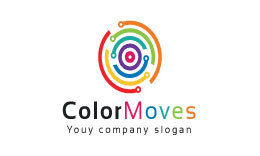ColorMoves