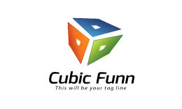 Cubic Funn