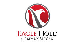 Eagle Hold