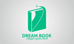 Dream Book - Letter D